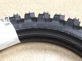 Внедорожная мото шина 100/90-19 IRC M5B EVO 57M