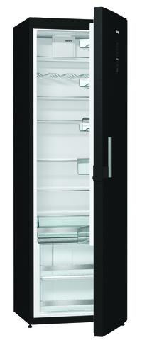 Холодильник Gorenje R6192LB