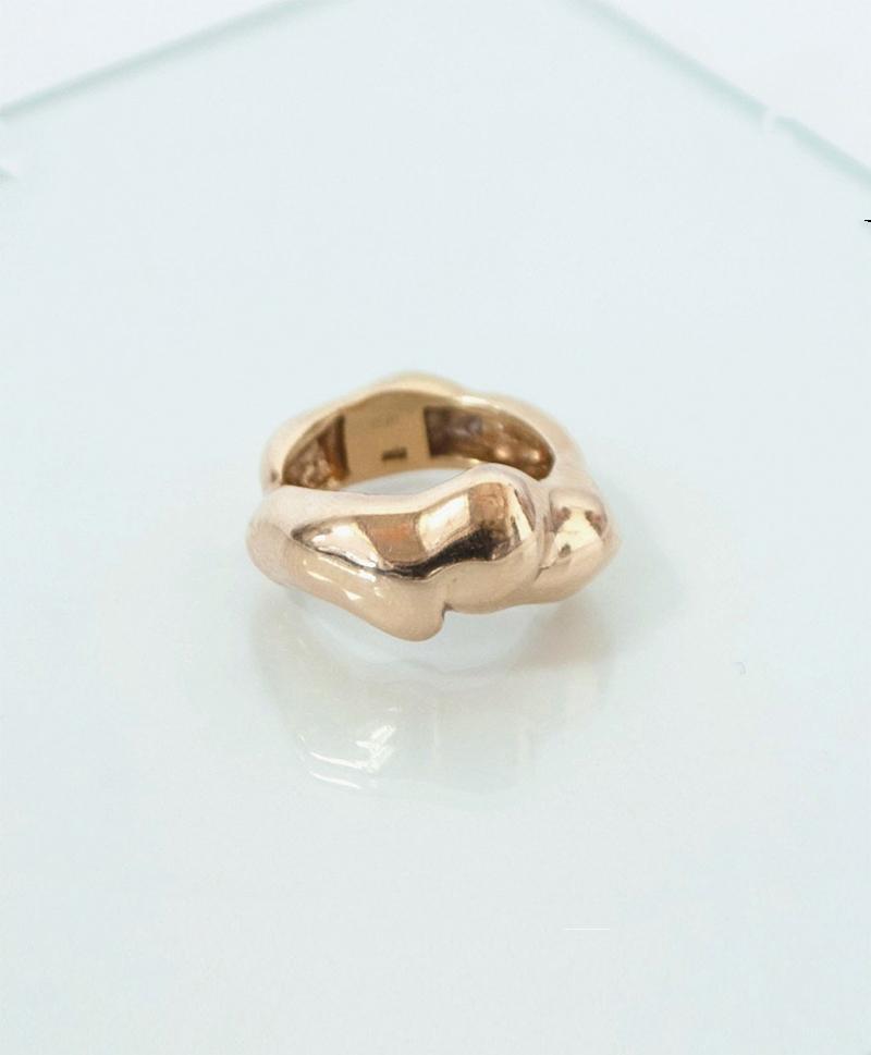 форма-кольцо.jpg