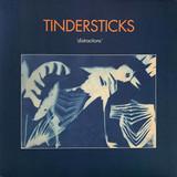 Tindersticks / Distractions (LP)