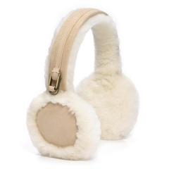 /collection/hit-prodazh/product/ugg-earmuff-sand