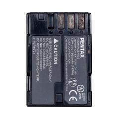 Аккумулятор Pentax D-LI90