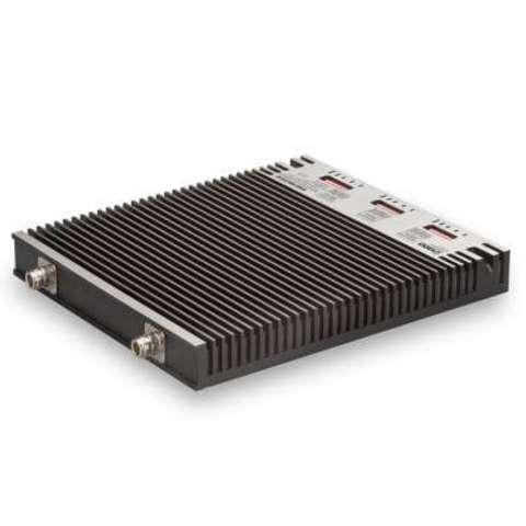 Репитер 900/3G/4G KROKS RK900/2000/2600-70