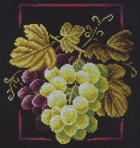 Н-1064 Виноградная Лоза