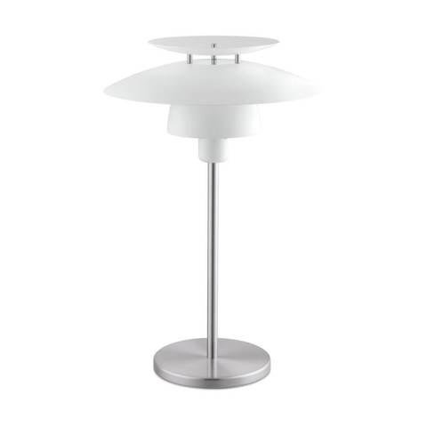 Настольная лампа Eglo BRENDA 98109