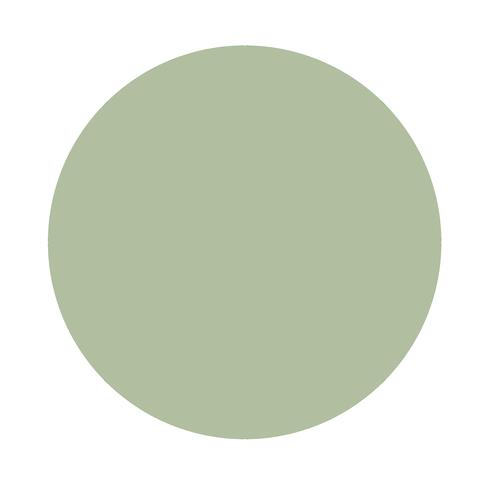 Меловая краска HomeArt, №46 Холодное лето, ProArt