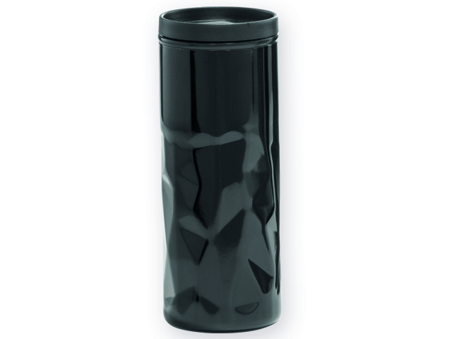 Xeresa Travel Mug, black