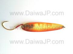 Блесна ART FISHING MASTER ANGLER CCM