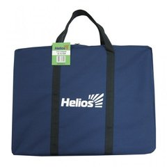 Стол складной Helios  (HS-TA-435M)
