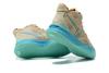 Nike Kyrie 7 'Grain/Aquamarine'