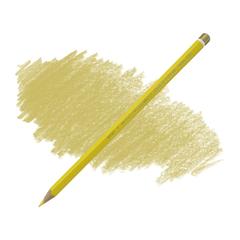 Карандаш художественный цветной POLYCOLOR, цвет 555 цвет папайи
