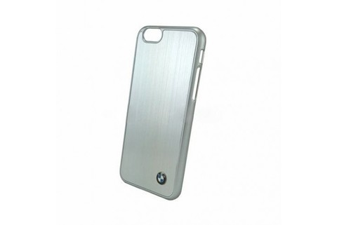Чехол BMW iPhone 6
