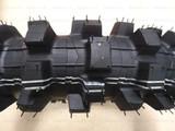 Внедорожная моторезина 100/90-19 IRC M5B EVO 57M