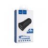 Автомобильное ЗУ Hoco Z12, 2 USB, 2,4 A