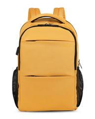 Рюкзак для ноутбука 15 Tigernu T-B3032D жёлтый
