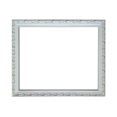 Алмазная Мозаика + Багет 40x50 Белый конь в ночи
