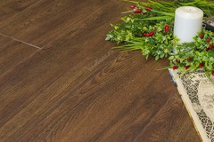 Кварц виниловый ламинат Fine Floor 1575 Wood Дуб Кале