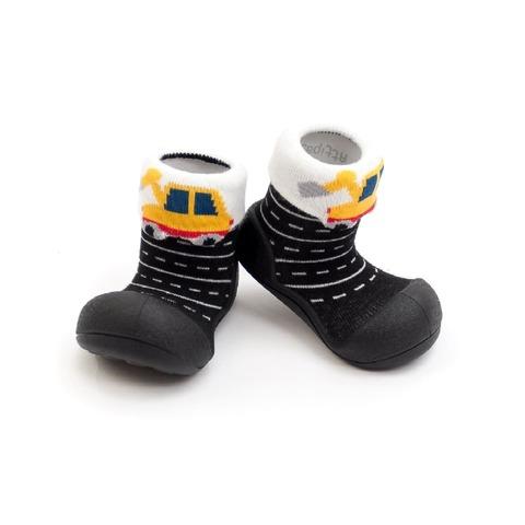 Купить детскую обувь Attipas Two Face