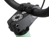 BMX Велосипед Karma Empire LT 2020 (мятный) вид 6