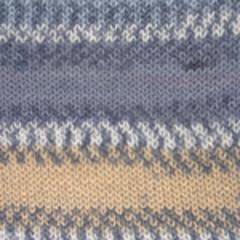 125 (Серо-голубой, джинс, песочный, кремовый)