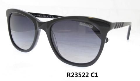 R 23522 C1