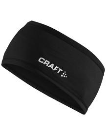 Повязка Craft Thermal 2.0 Black