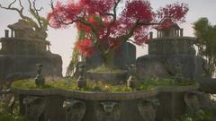 Raji: An Ancient Epic PS4 | PS5