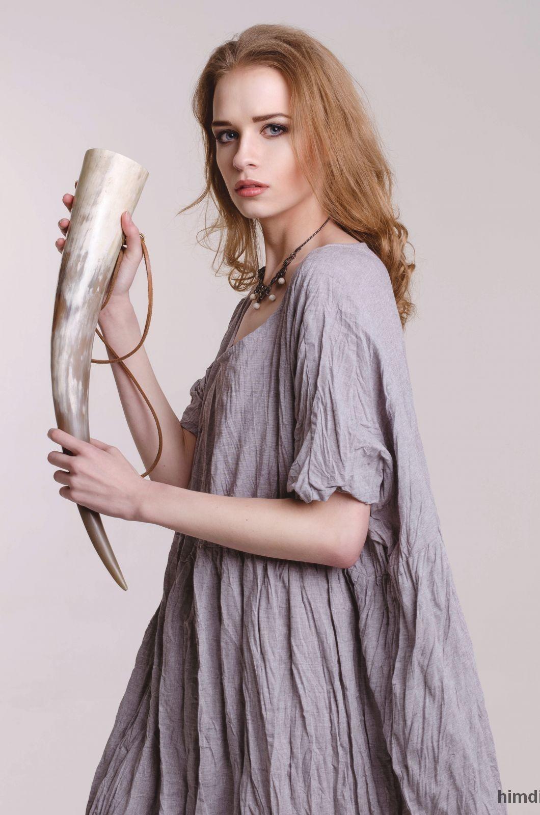 Дана. Платье женское PL-335