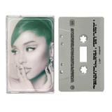 Ariana Grande / Positions (MC)