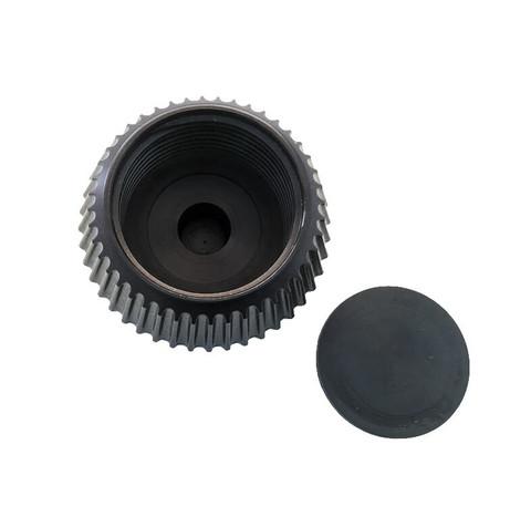 Дренажный клапан для фильтров AquaViva серии T / 19645
