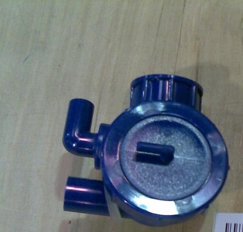 GL4642 Клапан наполнения счетчика