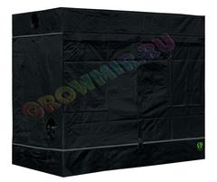 Гроутент GL120L GrowLab Размер 240x120x200