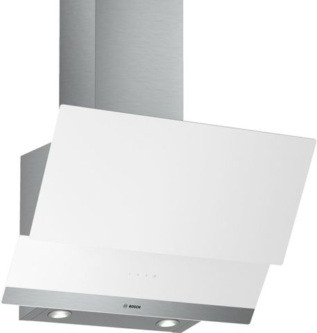Кухонная вытяжка Bosch DWK065G20R