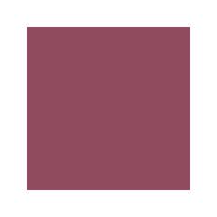 Губная помада увлажняющая VITEX, тон 512 Lilac