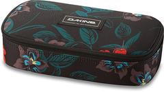 Пенал Dakine School Case XL Twilight Floral