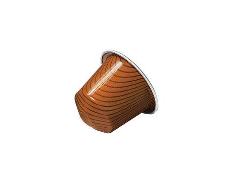 Кофе в капсулах Nespresso Caramelito Variations