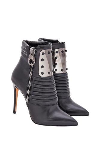 Женские ботинки Francescossaco модель 4728