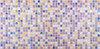 Мозаика «Песок бристольский»