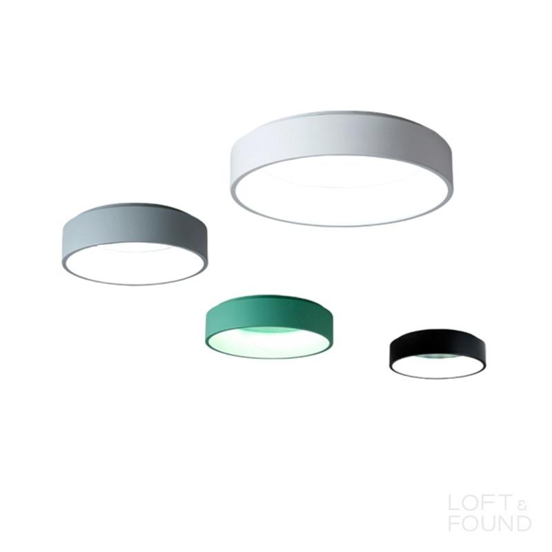 Потолочный светильник Lampatron style Tray