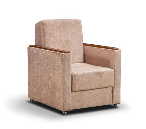 Кресло отдыха у4В