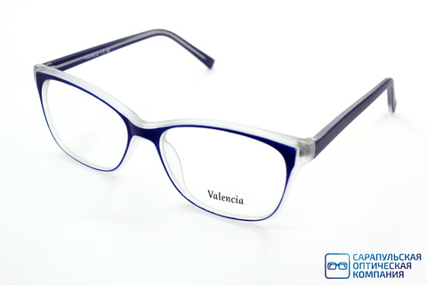 Оправа VALENCIA V42303