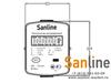 Теплосчетчик Sanline 1.5-ДУ15 Ультразвук M-Bus