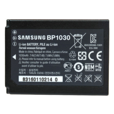 SAMSUNG BP-1030