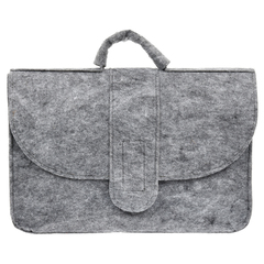 Набор банный 5 предметов (портфель, веник, шапка, коврик, тапочки)