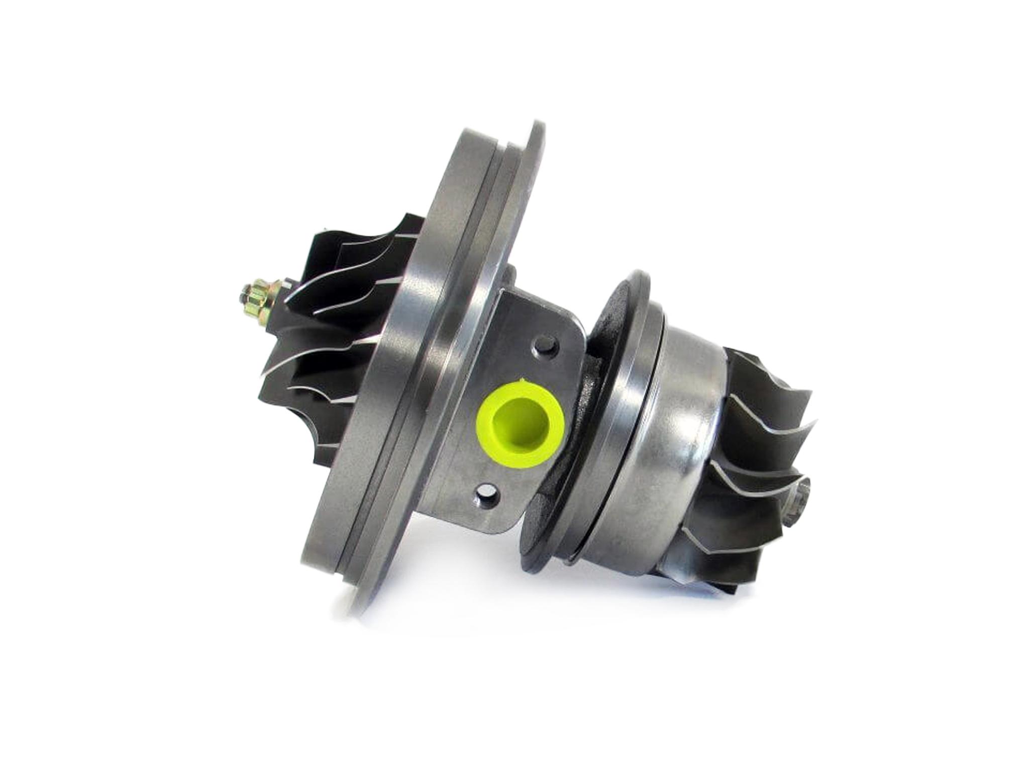 Картридж турбины S3A МАН 12.0 D2866LF Евро 2 51.09100-7428, 51091007428, 51.091007428