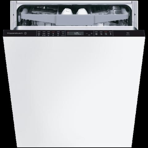 Посудомоечная машина Kuppersbusch G 6550.0 V