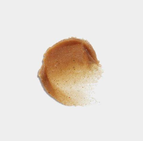 Fig Scrub Mask Mini