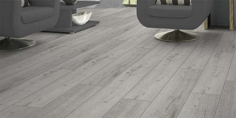 Ламинат My Floor Cottage Ели Палмер MV849