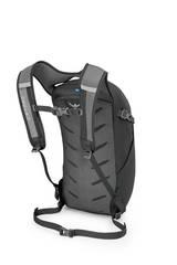 Рюкзак городской Osprey Daylite Black - 2