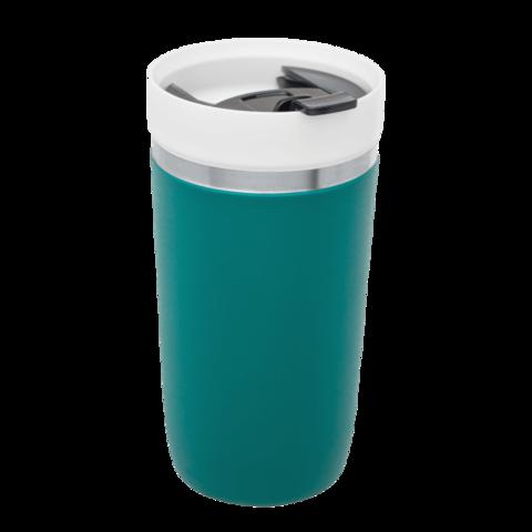 Термокружка Stanley Ceramivac (0,48 литра), бирюзовая